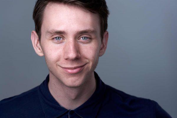 Photo of Brennan Murphy